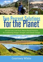 Two Percent Solutions for the Planet PDF