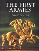 The First Armies PDF
