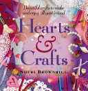 Hearts & Crafts