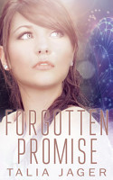 Forgotten Promise PDF