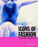 Icons of Fashion PDF