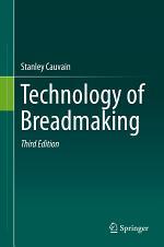 Technology of Breadmaking