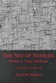 The Net Of Nemesis