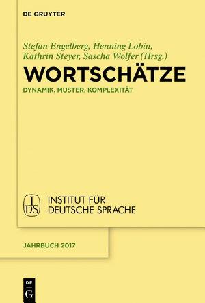 Wortsch  tze PDF