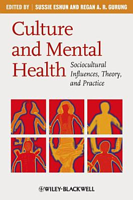 Culture and Mental Health