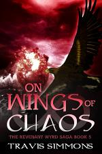 On Wings of Chaos