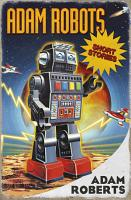 Adam Robots PDF