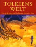 Tolkiens Welt PDF