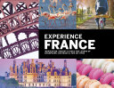 Lonely Planet Experience France