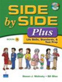 Side by Side Plus PDF