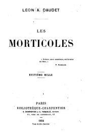 Les Morticoles ... 8. mille