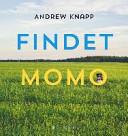 Findet Momo PDF