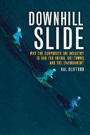 Download Downhill Slide Book