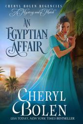 An Egyptian Affair
