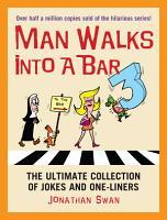 A Man Walks Into a Bar 3 PDF