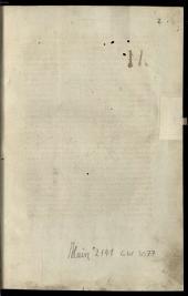 Compendium litteralis sensus totius bibliae