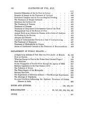 The Practitioner: Volume 19