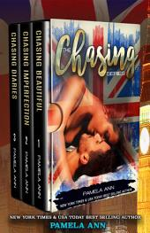 The Chasing Series: Box Set 1