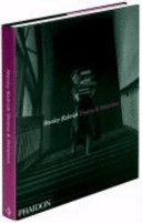 Stanley Kubrick PDF