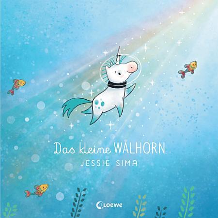 Das kleine Walhorn PDF