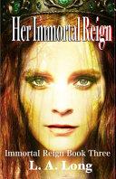 Her Immortal Reign PDF
