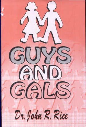 Guys and Gals