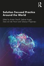 Solution Focused Practice Around the World