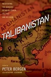 Talibanistan PDF