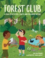 Forest Club PDF