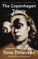 The Copenhagen Trilogy