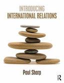 Introducing International Relations PDF