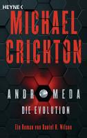 Andromeda   Die Evolution PDF