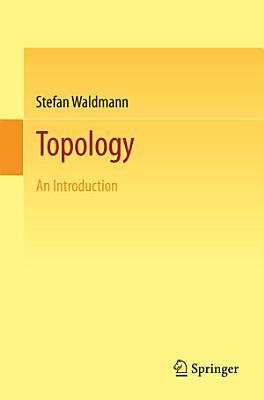 Topology PDF
