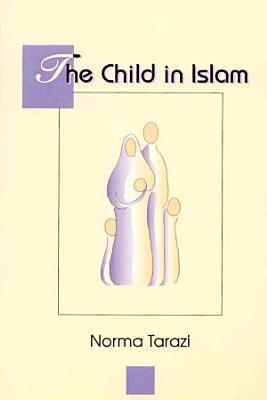 The Child in Islam