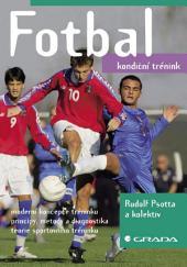 Fotbal: kondiční trénink