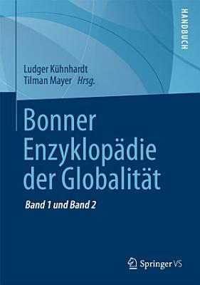 Bonner Enzyklop  die der Globalit  t PDF