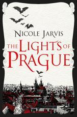 The Lights of Prague PDF