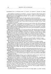 Boletín de la Sociedad de Fomento Fabril: Volumen 9