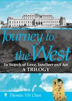 Journey to the West PDF