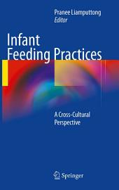 Infant Feeding Practices: A Cross-Cultural Perspective