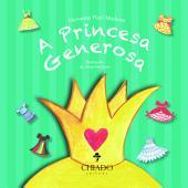 A Princesa Generosa