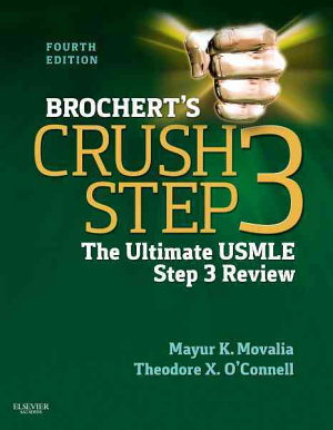 Brochert s Crush Step 3 PDF