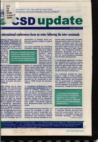 CSD Update PDF
