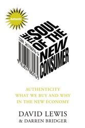 The Soul Of The New Consumer Book PDF