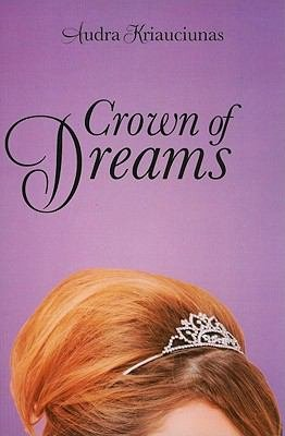 Crown of Dreams PDF