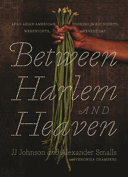 Download Between Harlem and Heaven Book