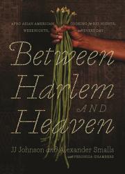 Between Harlem And Heaven Book PDF