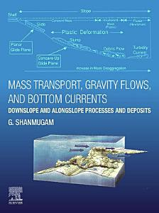 Mass Transport  Gravity Flows  and Bottom Currents