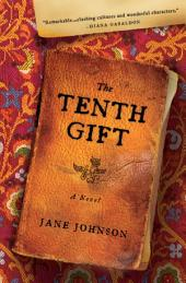 The Tenth Gift: A Novel