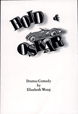 Boid   Oskar PDF